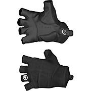 Assos HF Shasha Cycling Glove SS21