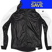 Assos Blitzstern Cycling Jacket SS21
