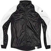 Assos Blitzstern Cycling Jacket SS21