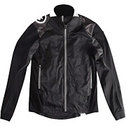 Assos Koenigshaube Cycling Jacket SS21