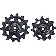 BBB RollerBoys 12T and 14T Jockey Wheels