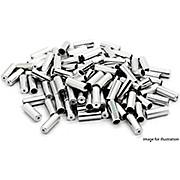 Transfil Self Locking Gear Ferrules 4mm 10 Pack