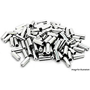 Transfil 10 Pack 4mm Gear Ferrule