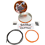 Transfil Snake Charmer Sealed Slick Gear Set