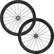 Fulcrum Speed 55 Comptz Disc Carbon Wheelset 2021