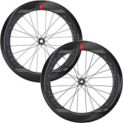 Fulcrum Wind 75 Disc Brake Carbon Wheelset 2021