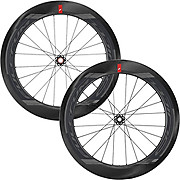 Fulcrum Wind 75 Disc Brake Carbon Wheelset 2021