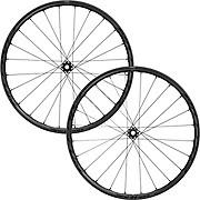 Fulcrum Rapid Red 3 Road Disc Wheelset