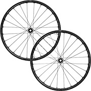 Fulcrum Rapid Red 3 Disc Brake Wheelset 2021