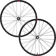 Fulcrum Rapid Red 5 Road Disc Wheelset