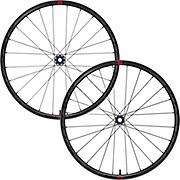 Fulcrum Rapid Red 5 Disc Brake Wheelset 2021
