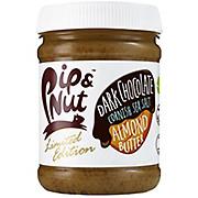 Pip & Nut Dark Choc Sea Salt Almond Butter 225g