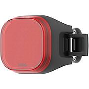 Knog Blinder Mini Square Rear Light