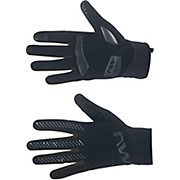 Northwave Active Gel Cycling Glove AW21