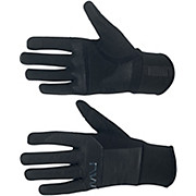 Northwave Fast Gel Cycling Glove AW21