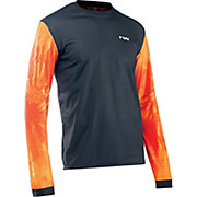 Northwave Enduro LS Cycling Jersey AW21