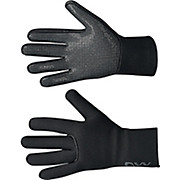 Northwave Fast Scuba Cycling Glove AW21