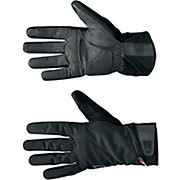 Northwave Fast Arctic Cycling Glove AW21