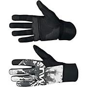 Northwave Fast Gel Reflex Cycling Glove AW21