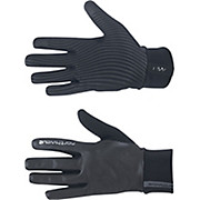 Northwave Active Contact Cycling Glove AW21