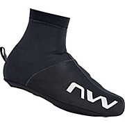Northwave Active Easy Shoecover AW21
