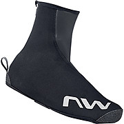 Northwave Active Scuba Overshoes AW21