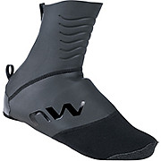 Northwave Extreme Pro High Shoecover AW21