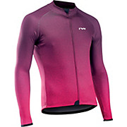 Northwave Blade 3 Long Sleeve Cycling Jersey AW21