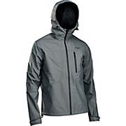 Northwave Enduro Hardshell Cycling Jacket AW21