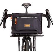 Restrap Rando Rack Top Bag Small