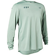 Fox Racing Ranger Long Sleeve Jersey Essential