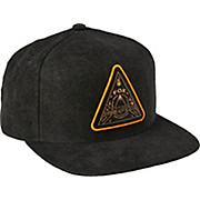 Fox Racing Legion Snapback Hat