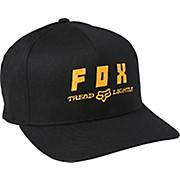 Fox Racing Tread Lightly Flexfit Hat