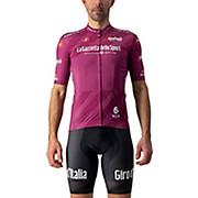 Castelli Giro 104 Competizione Jersey Ciclamino 2021