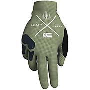Leatt Exclusive Trail 1.0 Gloves