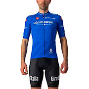 Castelli Giro 104 Competizione Cycling Jersey 2021