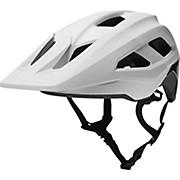 Fox Racing Mainframe Helmet MIPS