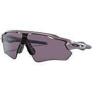 Oakley Radar EV Holographic Prizm Sunglasses