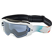 Fox Racing Vue Pyre LE Cycling Goggle 2021