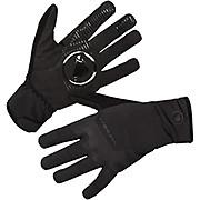 Endura MT500 Freezing Point Waterproof Gloves AW21