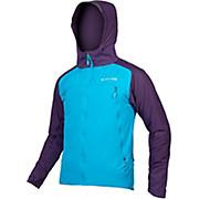 Endura MT500 Freezing Point MTB Jacket II AW21