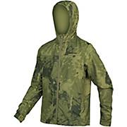 Endura Hummvee Windproof Shell Jacket AW21