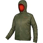Endura GV500 Insulated Jacket AW21