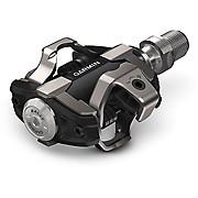 Garmin Rally XC100 Pedals - AU