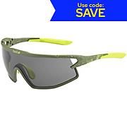 Bolle Bolt B-Rock Khakhi Cycling Sunglasses
