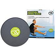 Fitness-Mad Adjustable Wobble Board 40cm