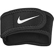 Nike Pro Elbow Band 3.0