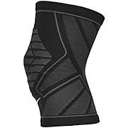 Nike Pro Knitted Knee Sleeve