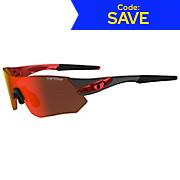 Tifosi Eyewear Tsali Interchangeable Clarion Sunglasses