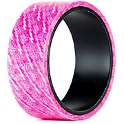 Muc-Off Tubeless Rim Tape Roll 10m